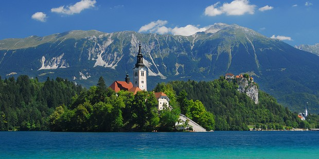 Bled-private-slovenia-tour