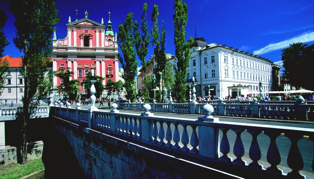 Ljubljana-city-break-slovenia-tour