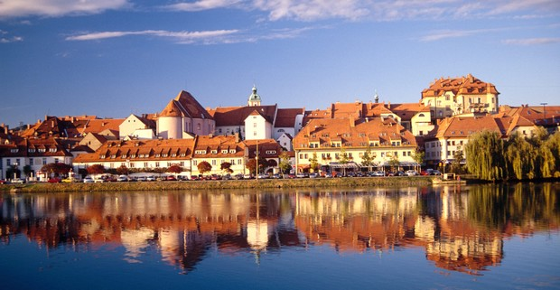 Maribor-Ptuj-Day-Private-tour-Slovenia