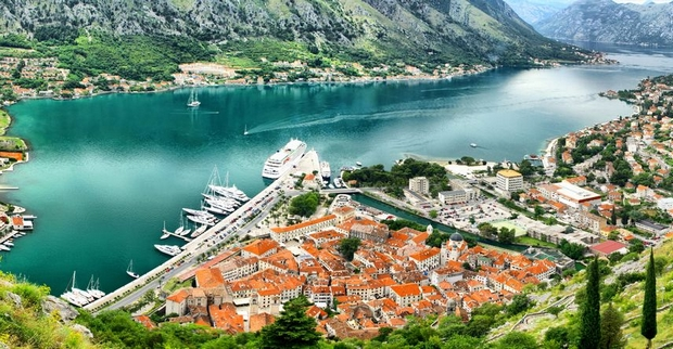 Montenegro-private-tours