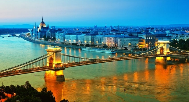 Private-tours-Budapest-Hungary