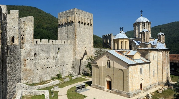 Serbia-private-tours