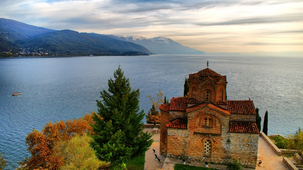 macedonia-private-tour