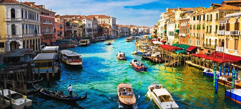 Venice-Slovenia-Croatia-tailor-made