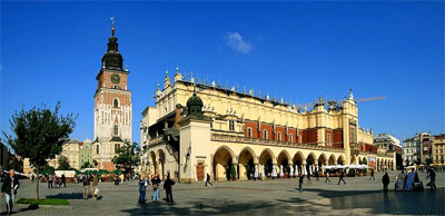 eastern-european-safar-private-tour