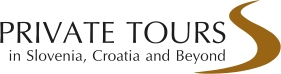 Private Tours in Slovenia, Croatia and Beyond