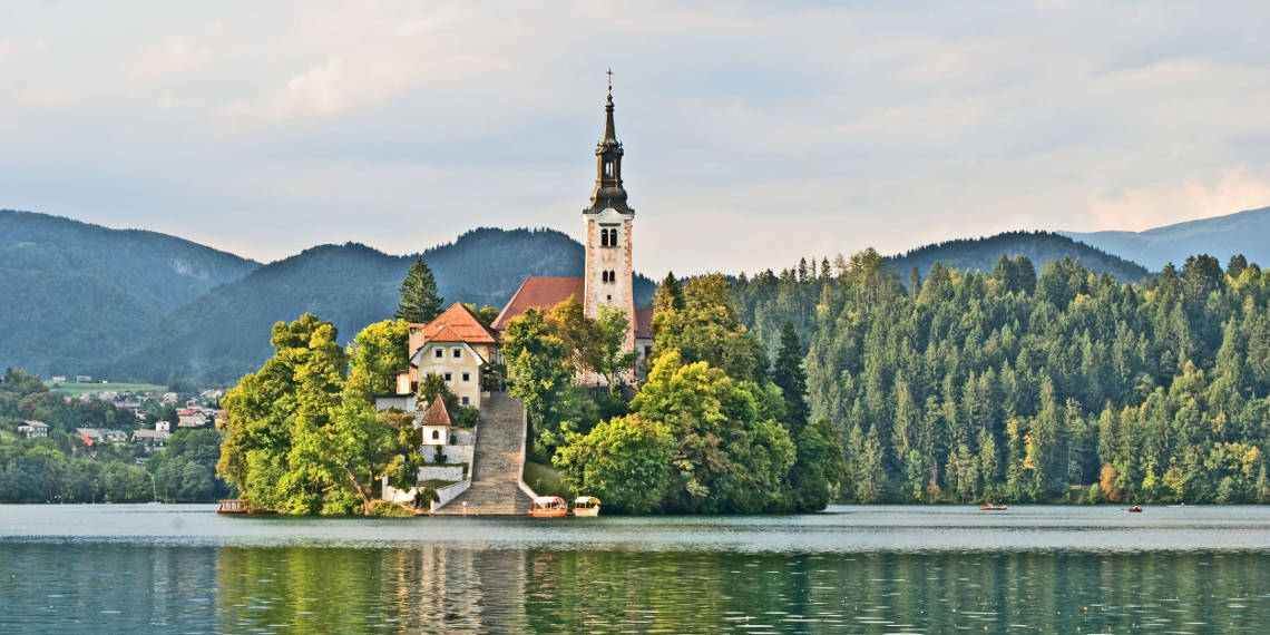 slovenia-private-tour
