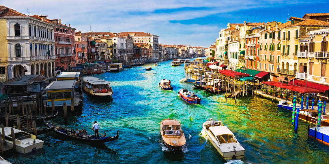 venice-vienna-adriatic-private-tour