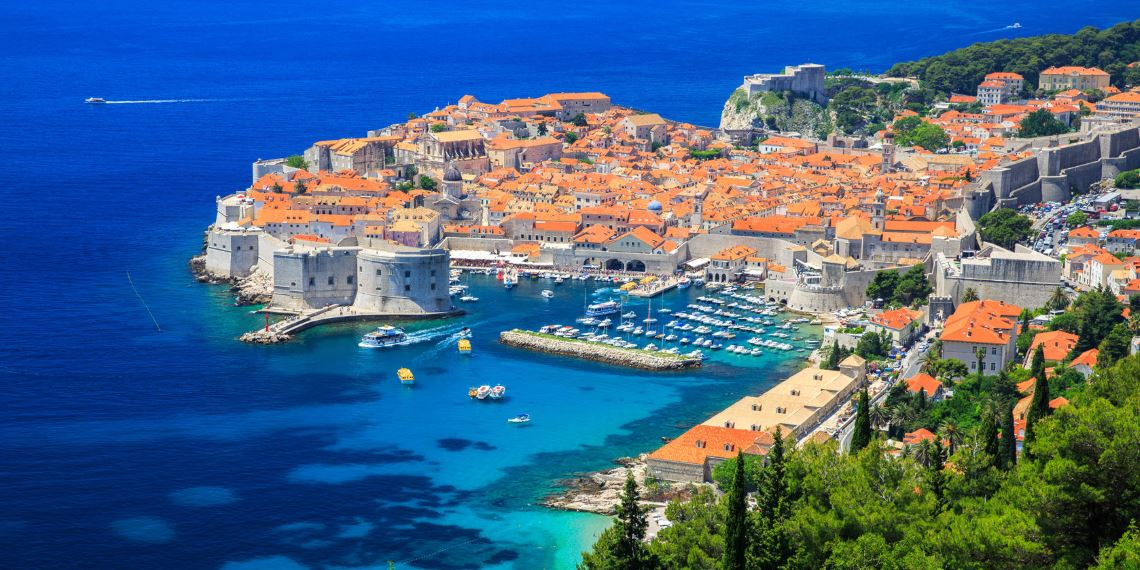 private-croatia-guided-tour-dubrovnik