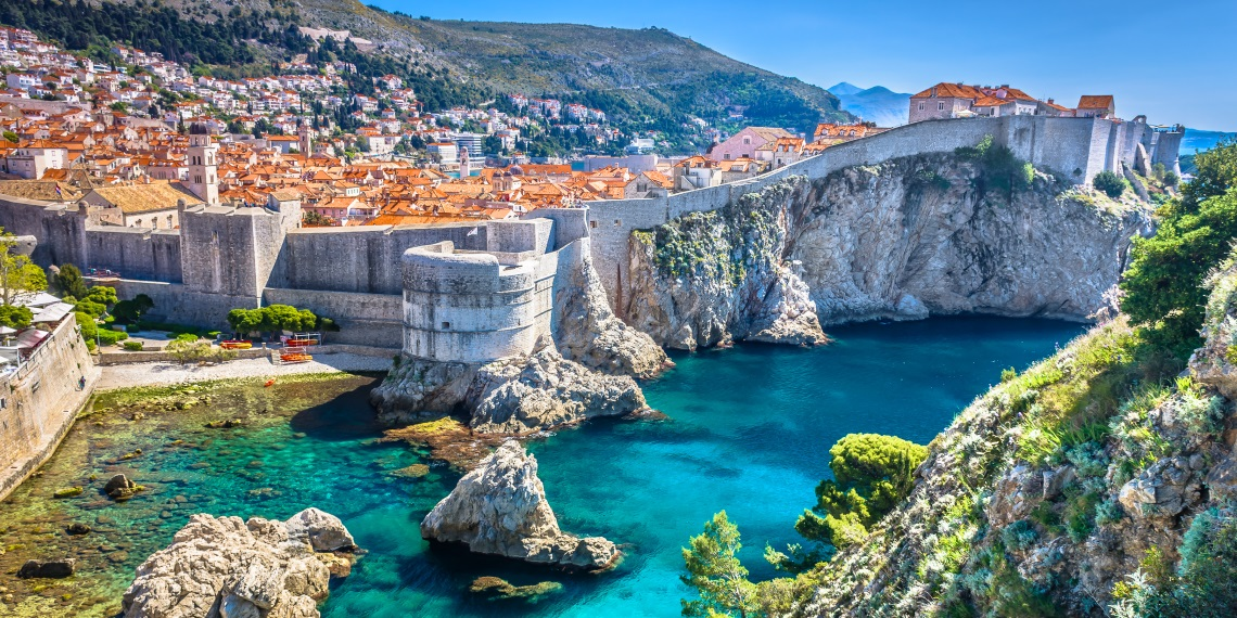 dubrovnik croatia private tour