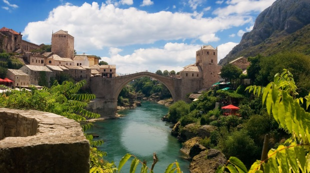 bosnia & herzegovina private tours and guides